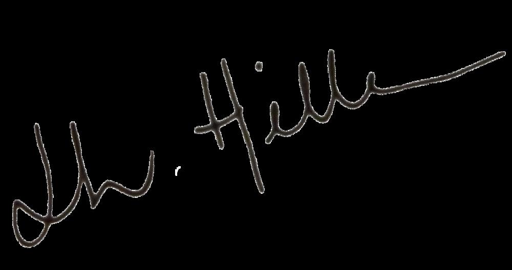 JLH_signatur.png