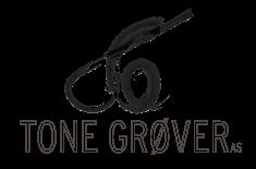 ToneGrøver_logo_outlined.png