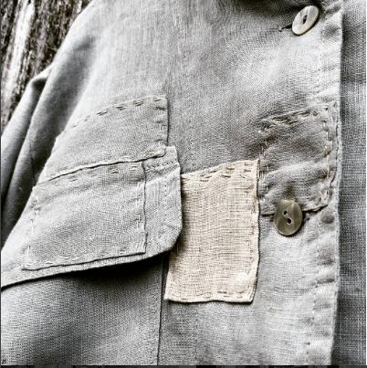 Lappaskjorte.PNG