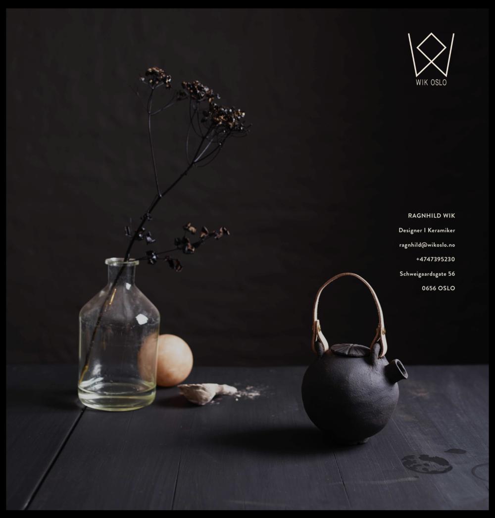 www.wikoslo.no
