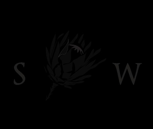 SW_logo_b_ikon.png