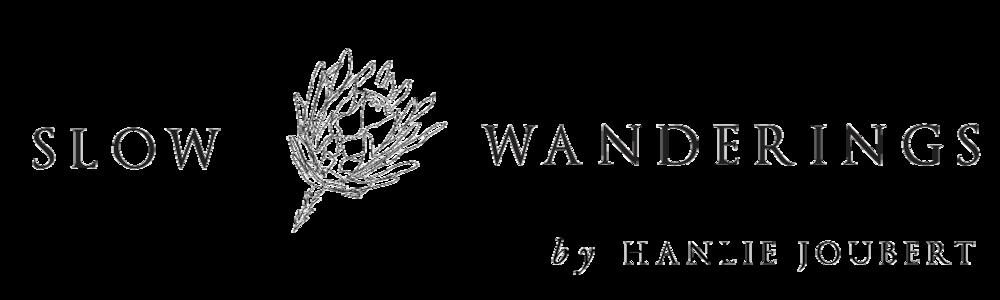 SW_logo_white.png