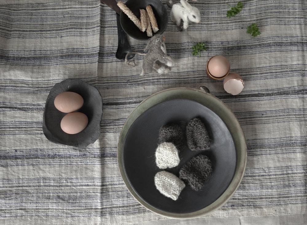eggevarmer.jpg