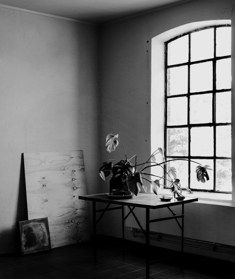 Foto: Studio Ask