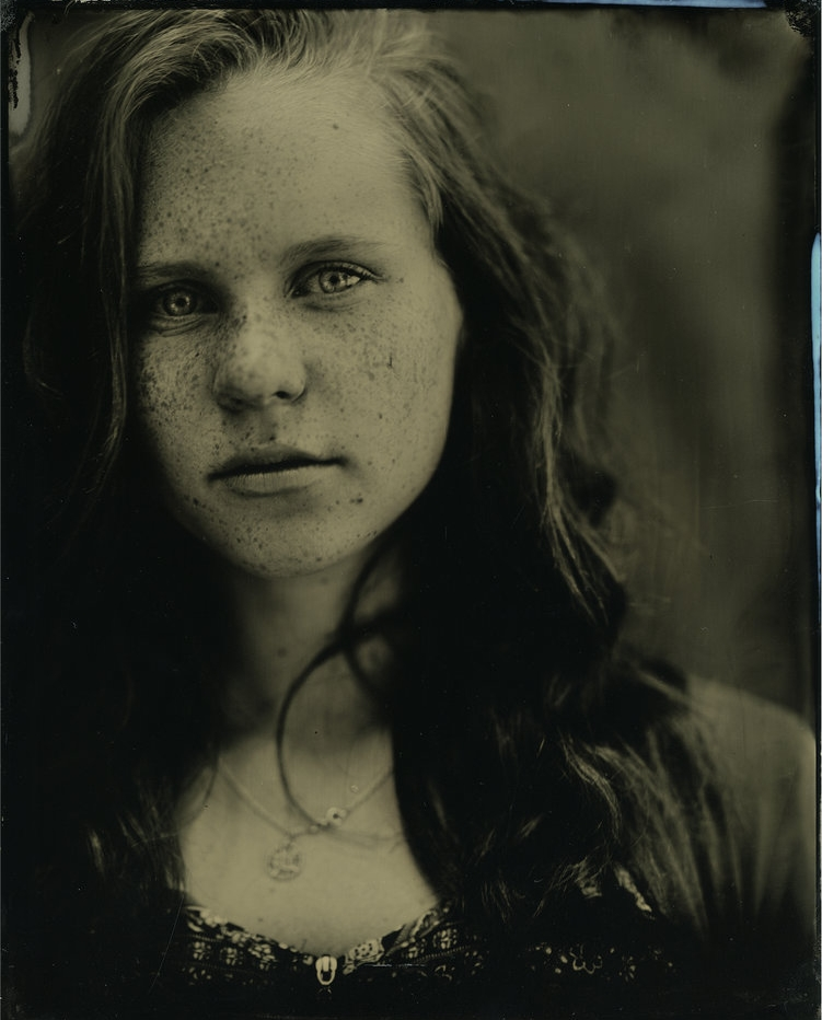 pop+up+collodion.jpg