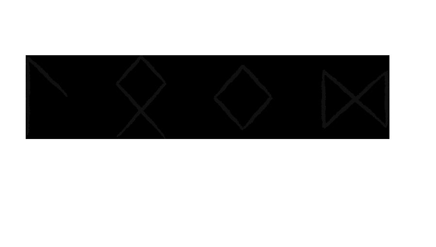 visualwisdomsymboler.png