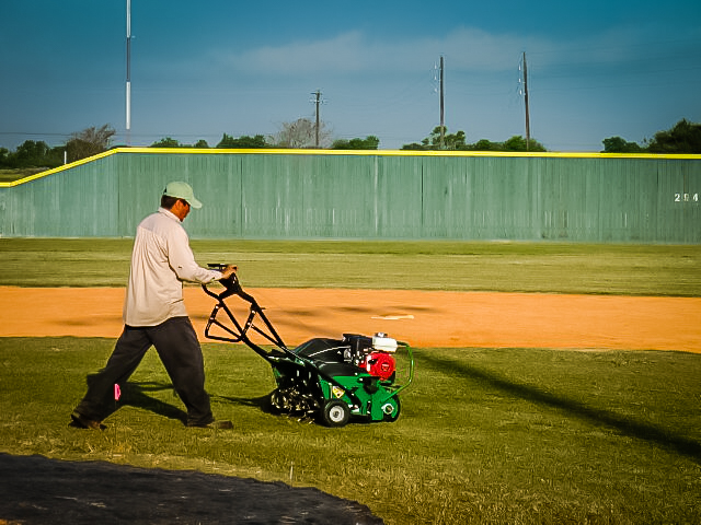 Athletic Field Services-4.jpg