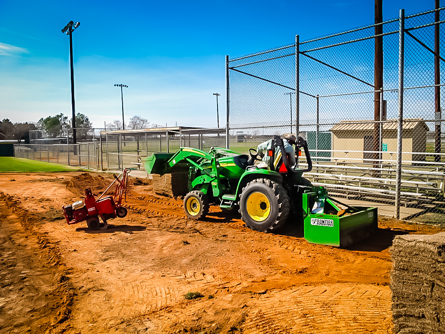 Athletic Field Services-7.jpg