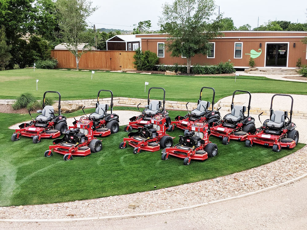 mower-fleet.jpg
