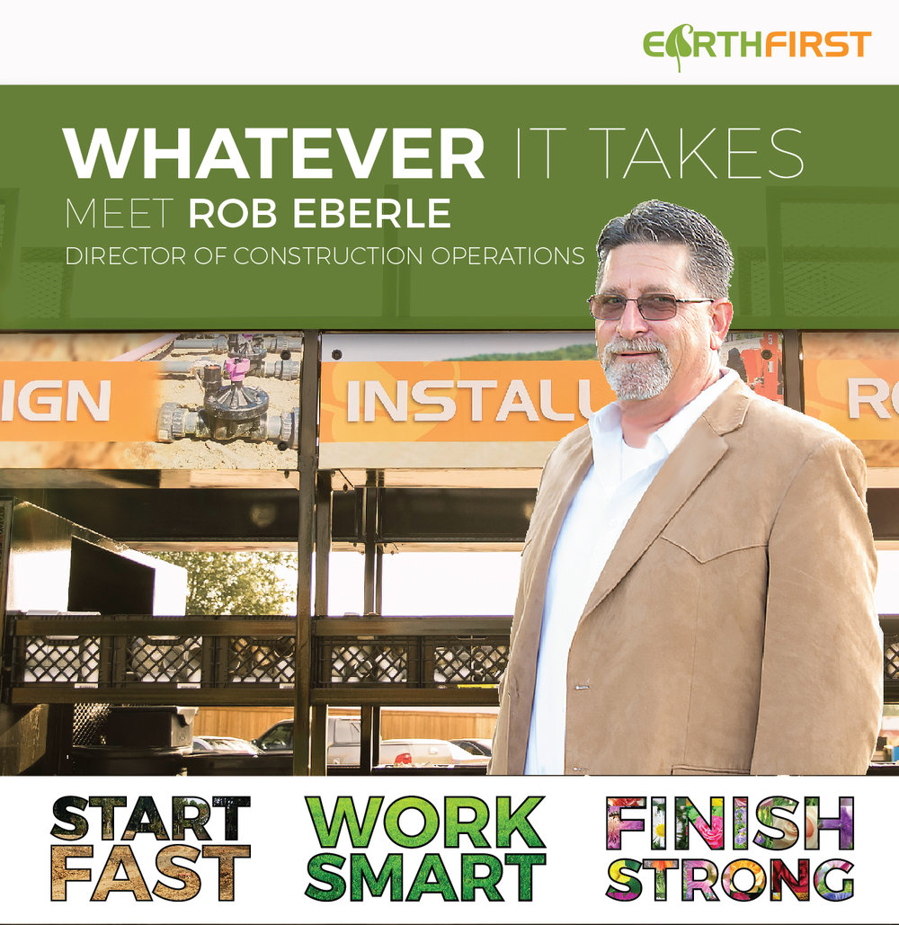 Employee Spotlight- rob-02.jpg