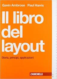 Il libro del layout