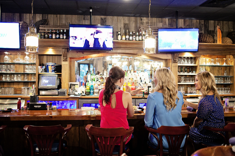 ladies at bar.jpg