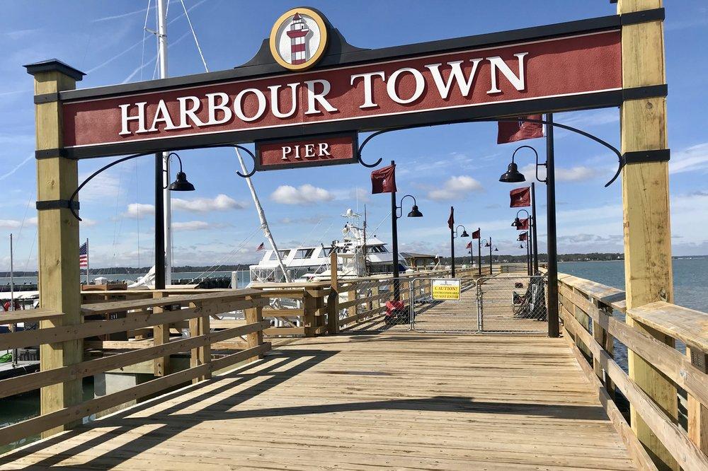 HT Pier.jpg