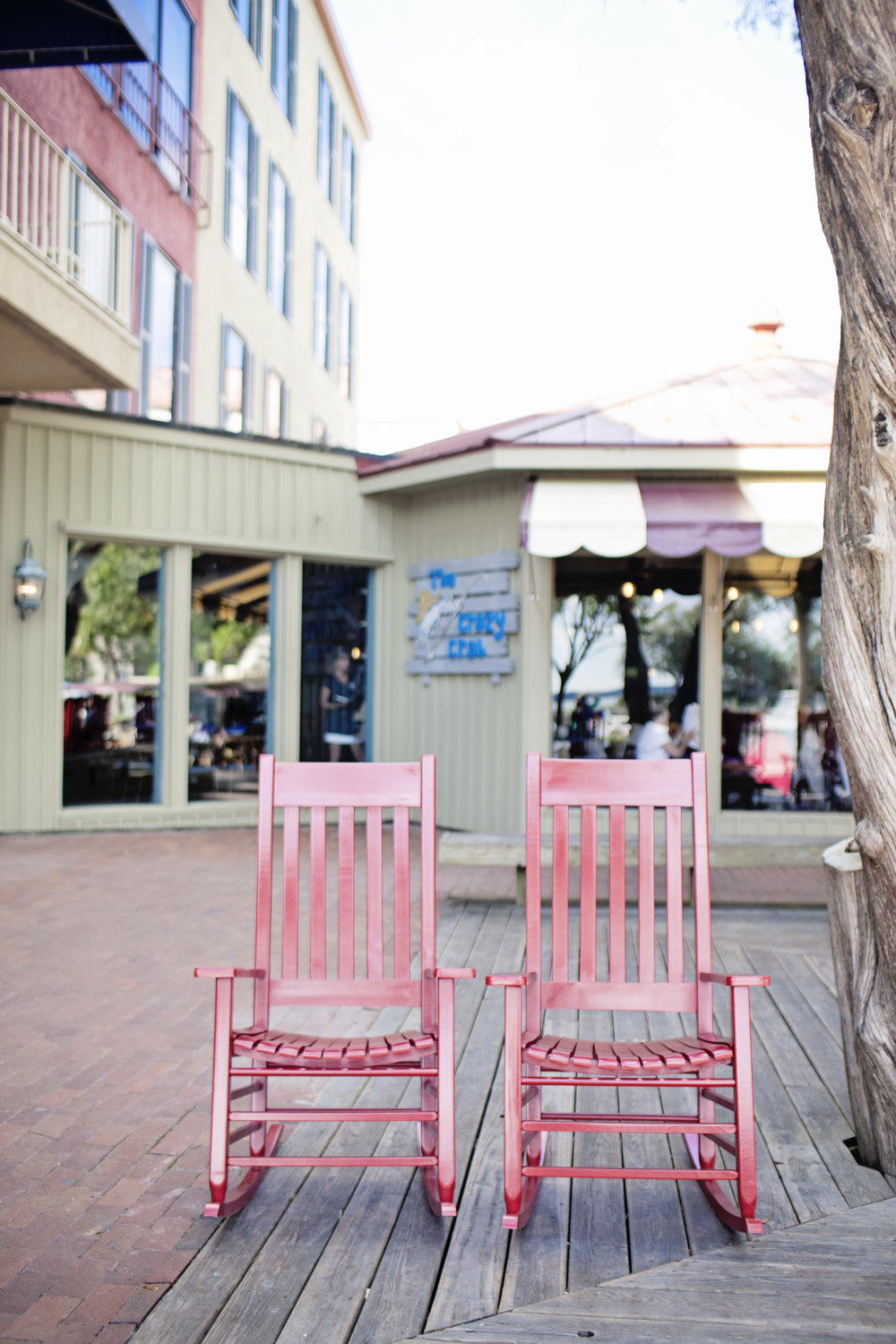 rocking chairs.jpg