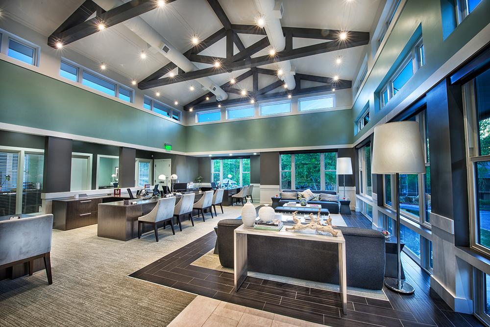 Cascade at Morgan Falls Office 3.jpg