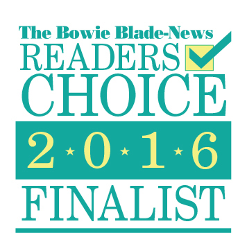Bowie-Readers-Choice-Winner-2015.jpg