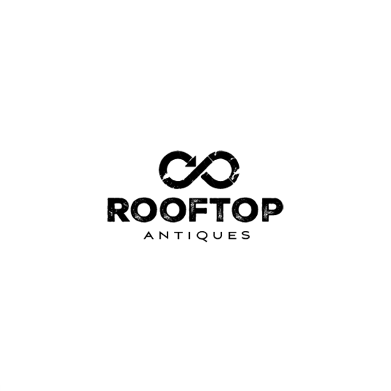 Web logo-rooftop.png