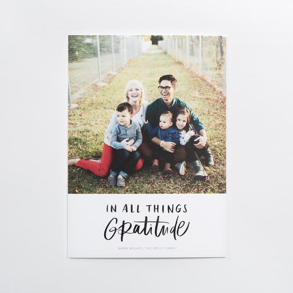 21_in-all-things-gratitude-card-_script__01.jpg