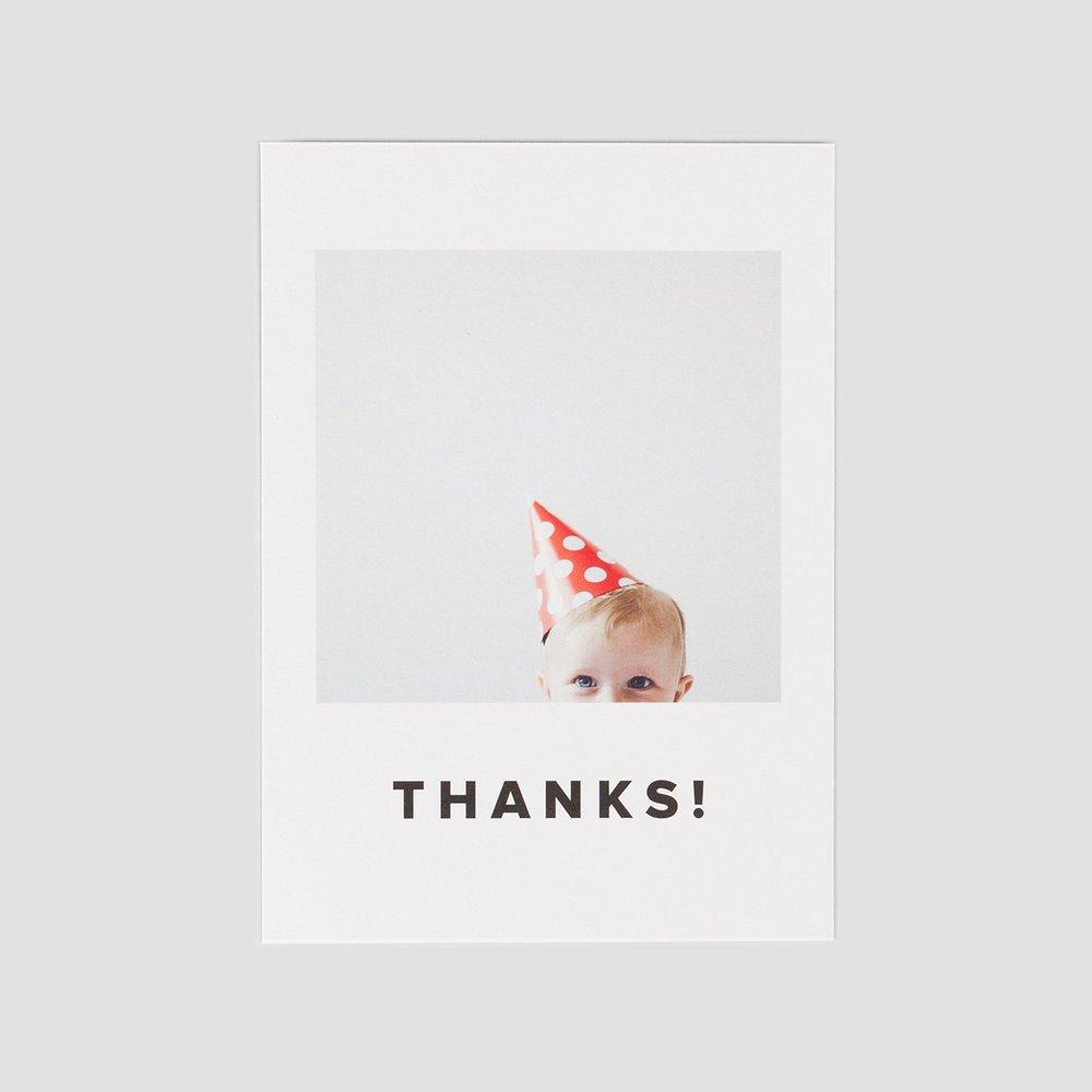 bold-thank-you-card-01.jpg