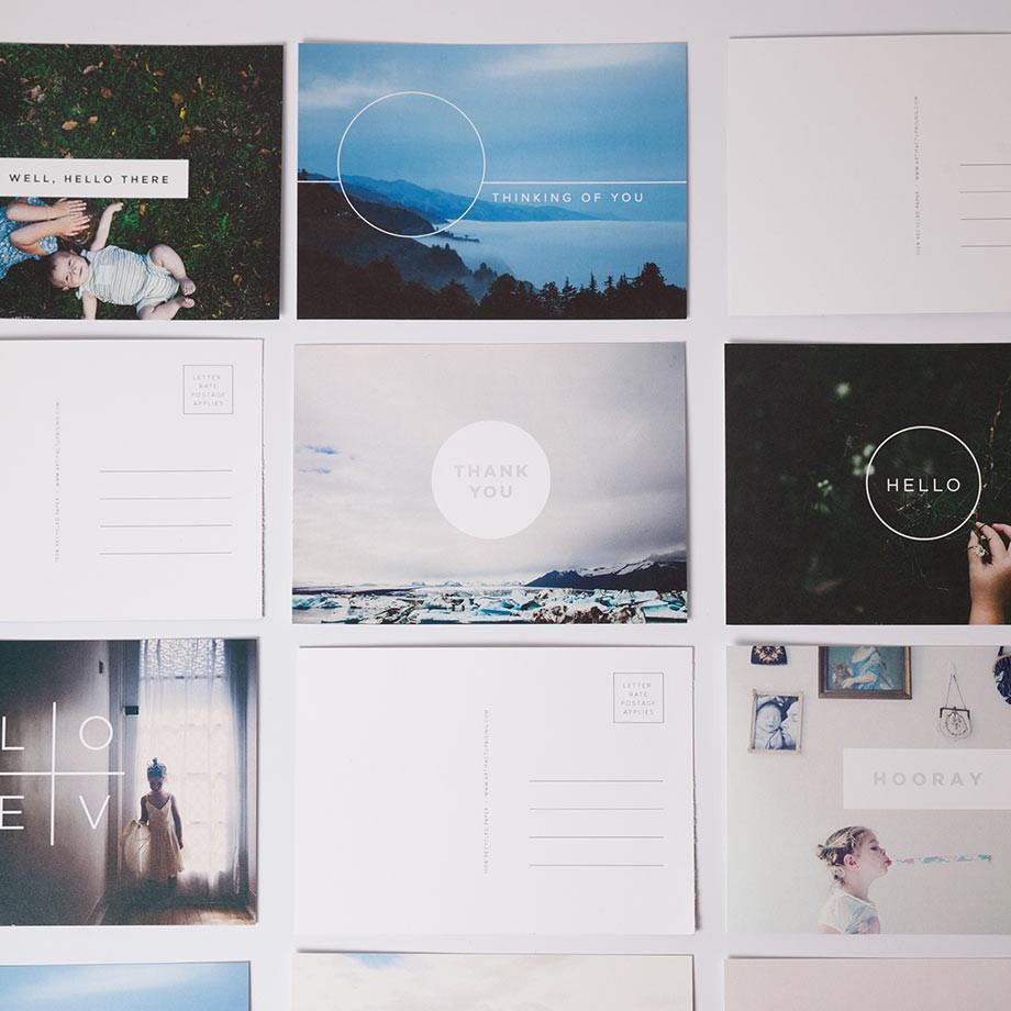 postcardpack_04.jpg