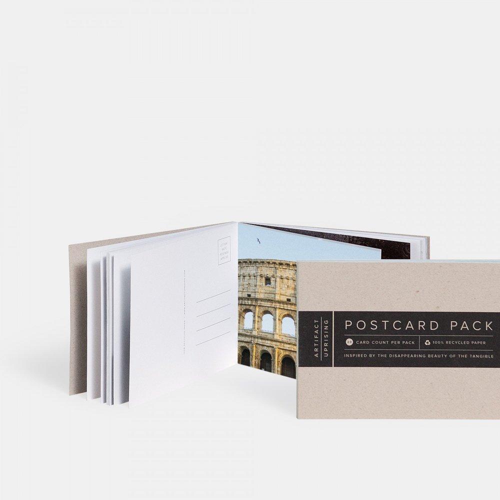 12_shop-all_postcard-pack.jpg