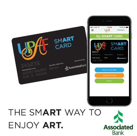 Upaf smartcard image.png