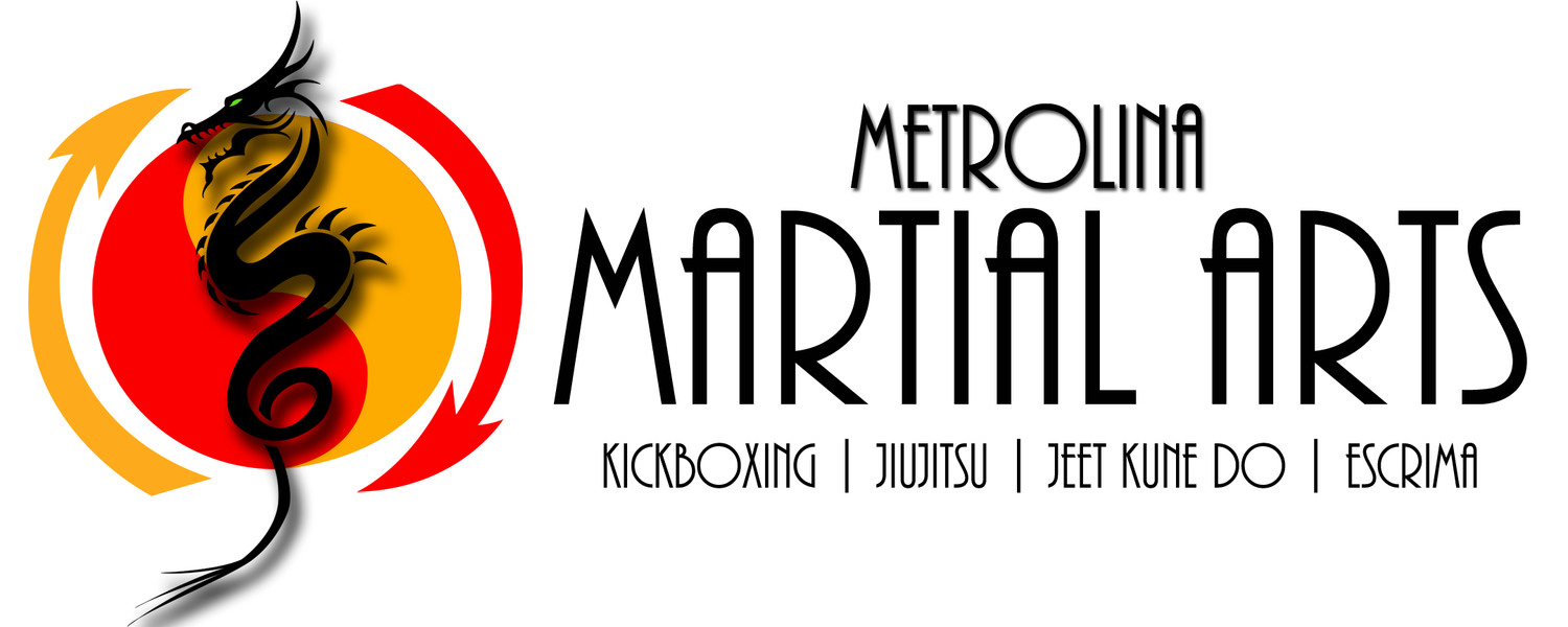 Metrolina Martial Arts