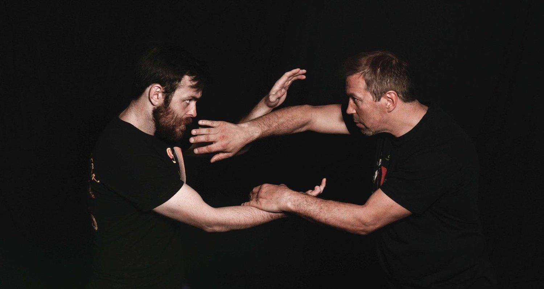 af36f3aca160 Jeet Kune Do — Metrolina Martial Arts