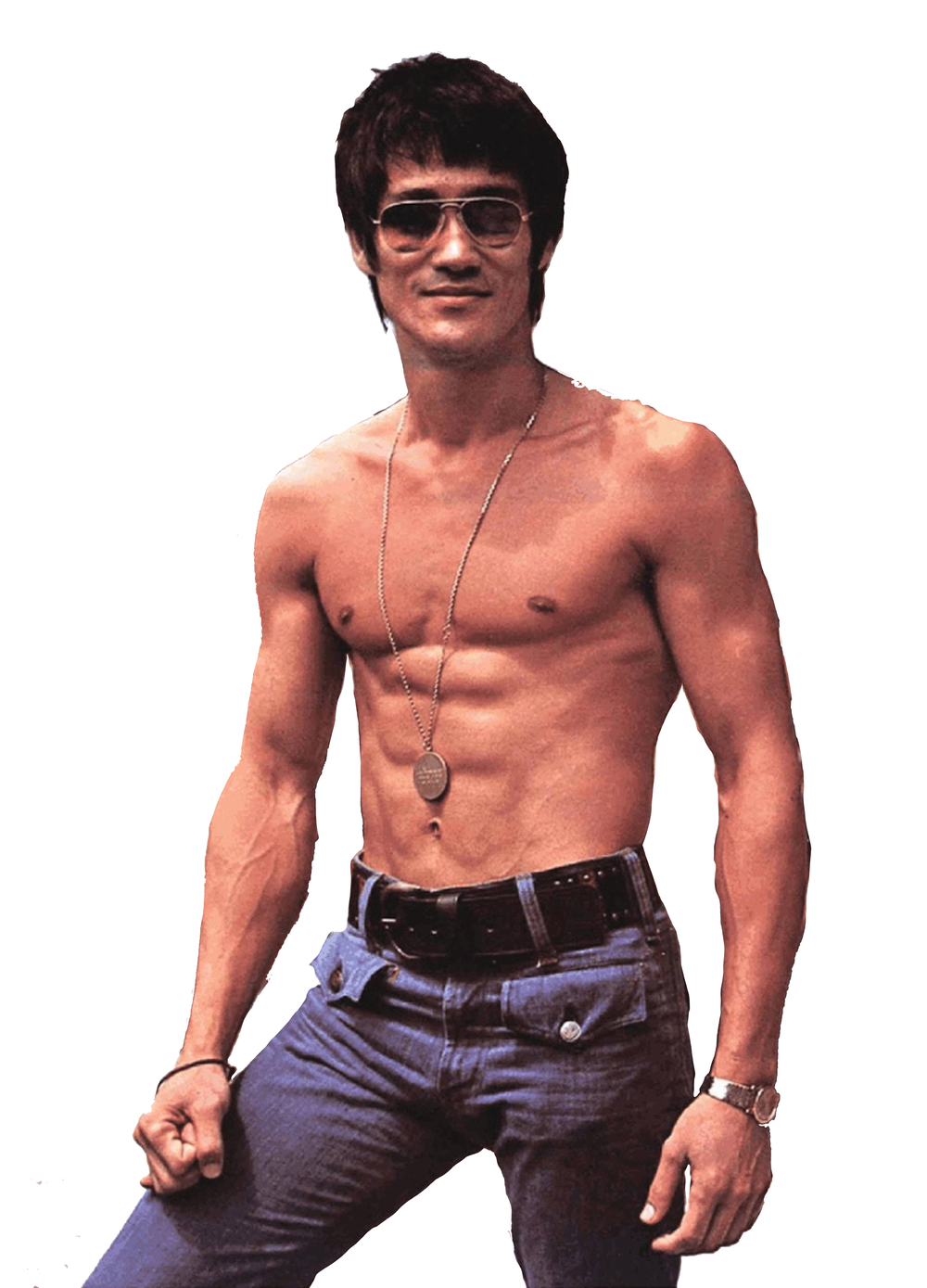 111414-Bruce-Lee-The-Man-The-Legend.png