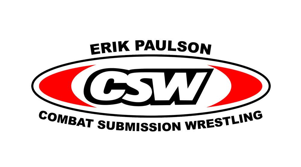 CSW-Logo-Final.jpg