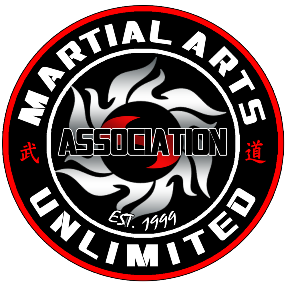Member of the  Martial Arts Unlimited Association