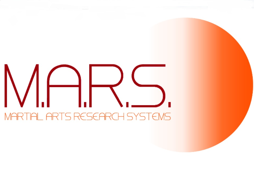 Member of the  MARS Association