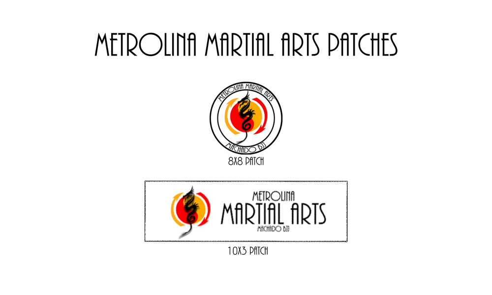 MMA_Patches.png
