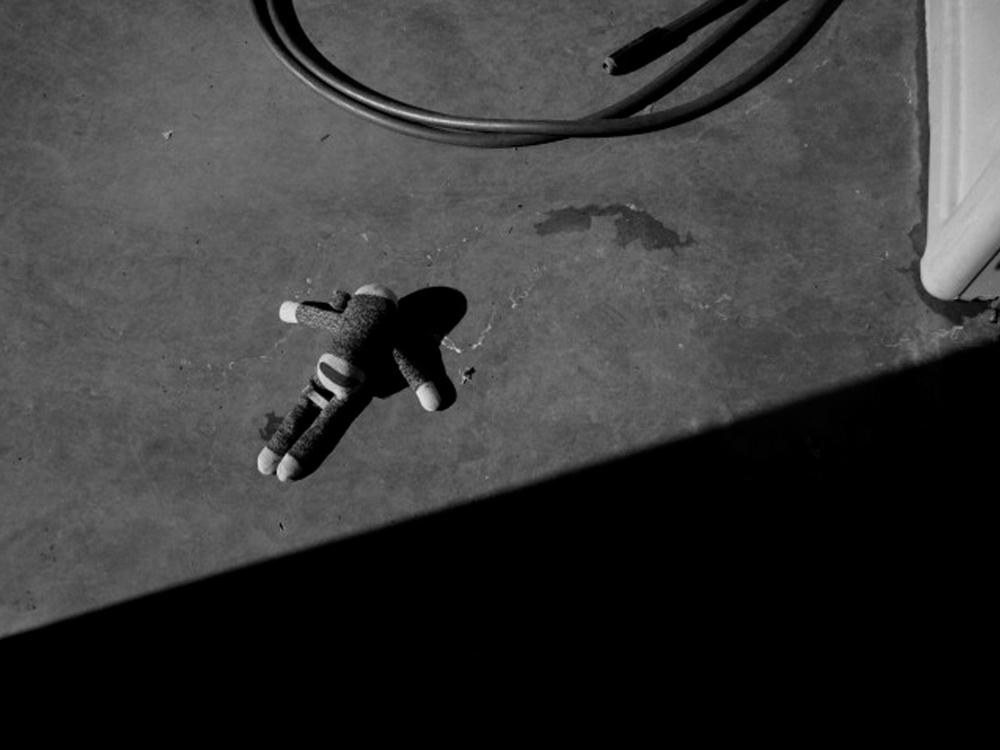 Untitled 03, Backyard Blues.jpg