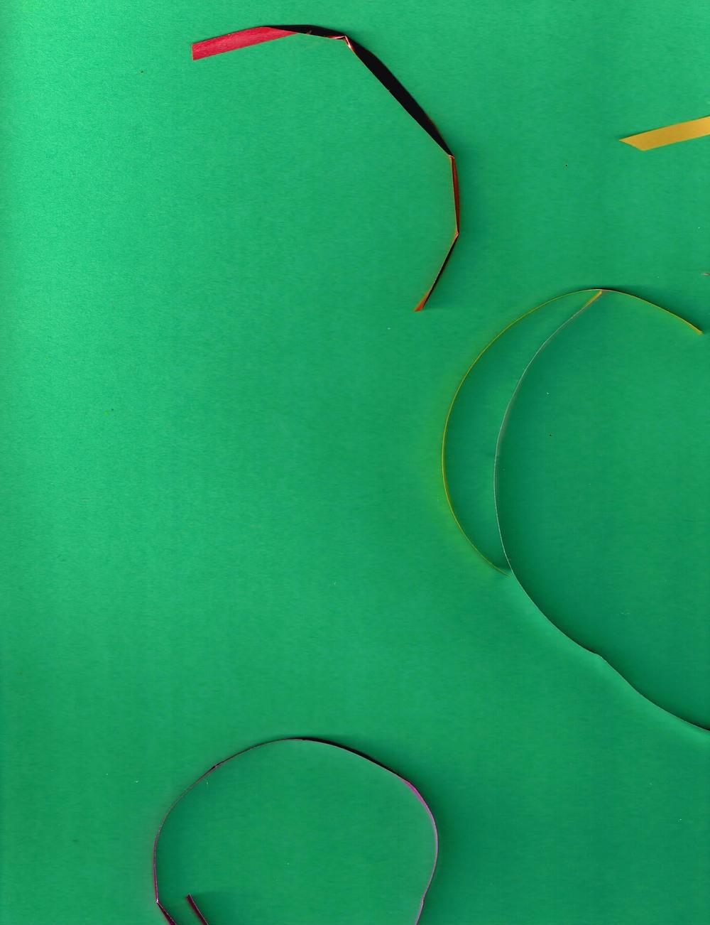 greenribbon.jpg
