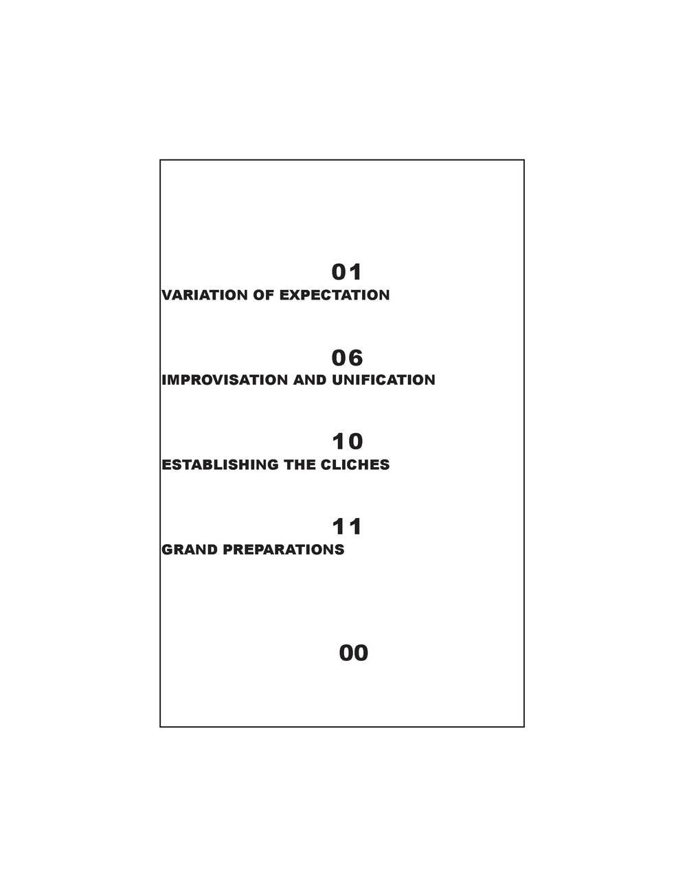 Copy of A PERF GUIDEBOOK CH ONE-3.jpg