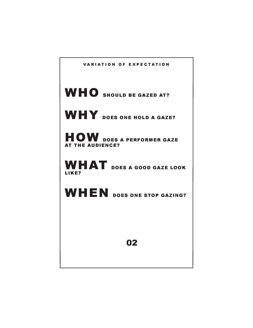 Copy of A PERF GUIDEBOOK CH ONE-6.jpg