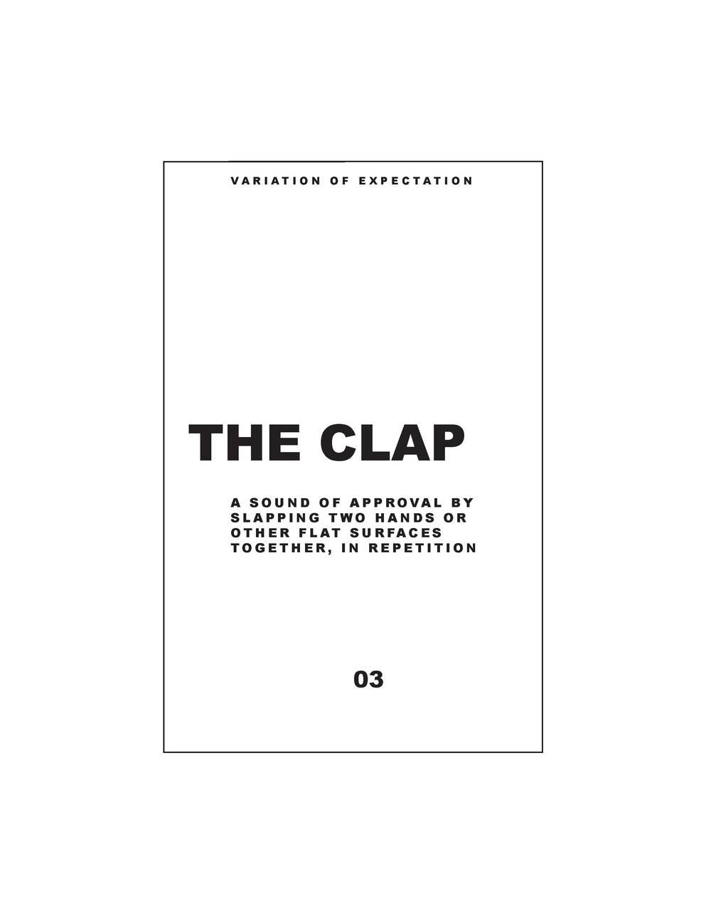 Copy of A PERF GUIDEBOOK CH ONE-7.jpg