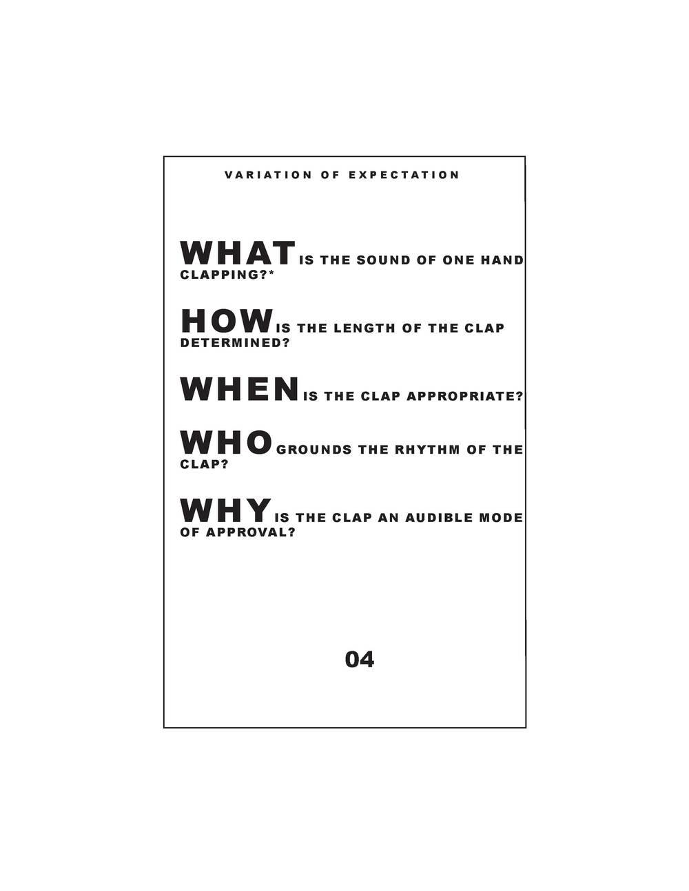 Copy of A PERF GUIDEBOOK CH ONE-8 (1).jpg