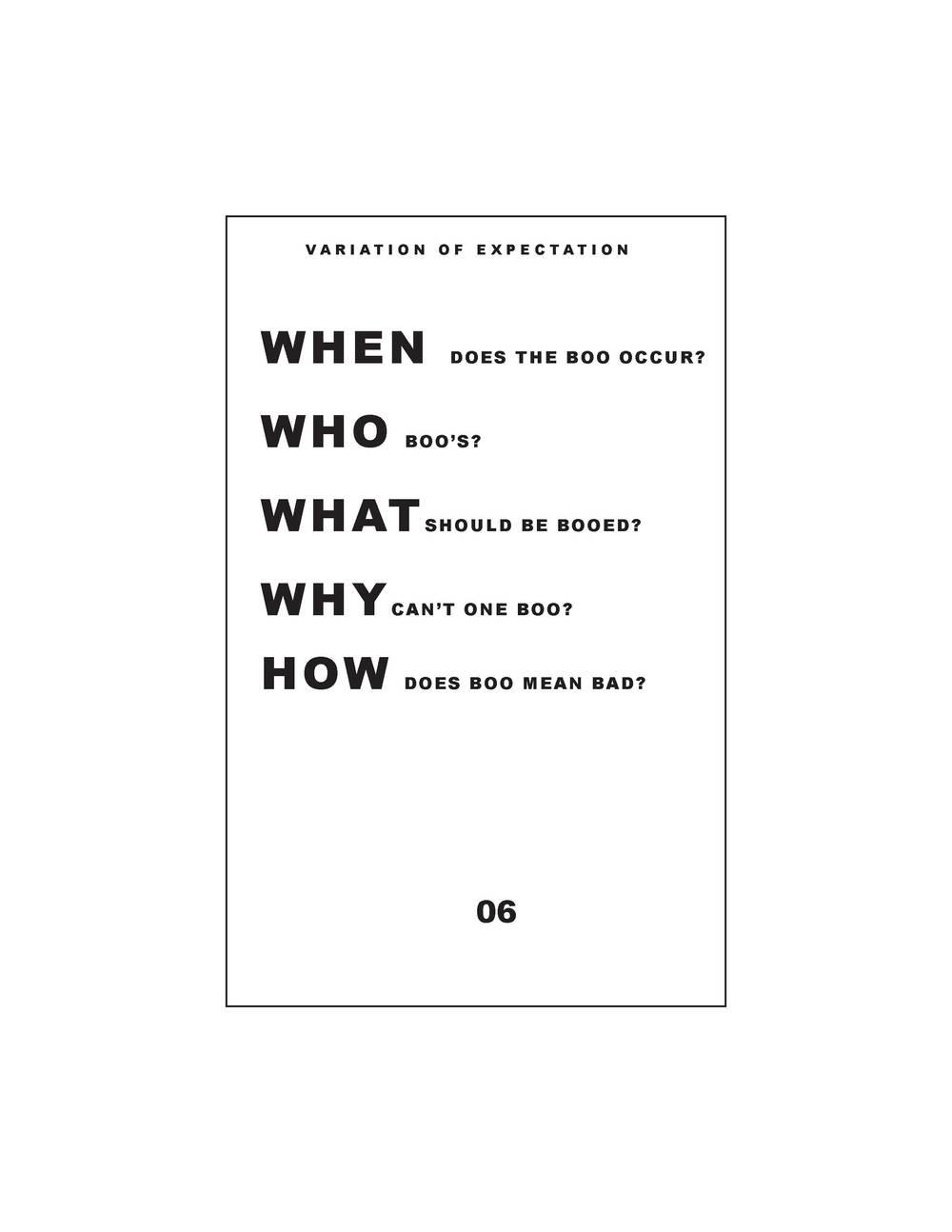 Copy of A PERF GUIDEBOOK CH ONE-10.jpg