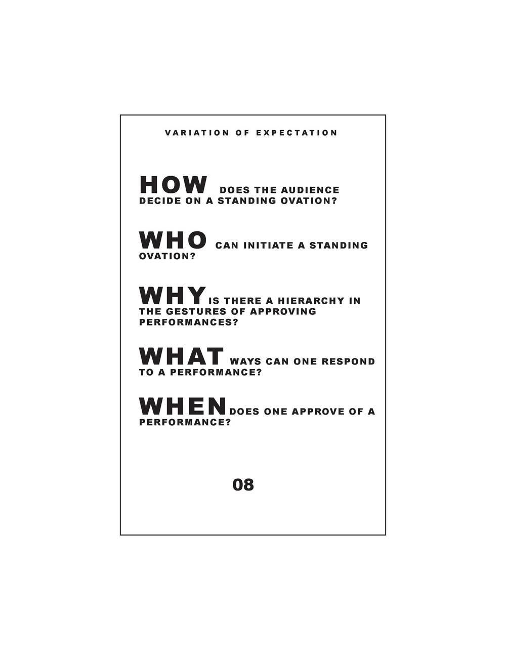 Copy of A PERF GUIDEBOOK CH ONE-12.jpg