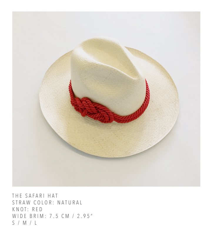 SAFARI-HAT_NUDO-ROJO1.jpg