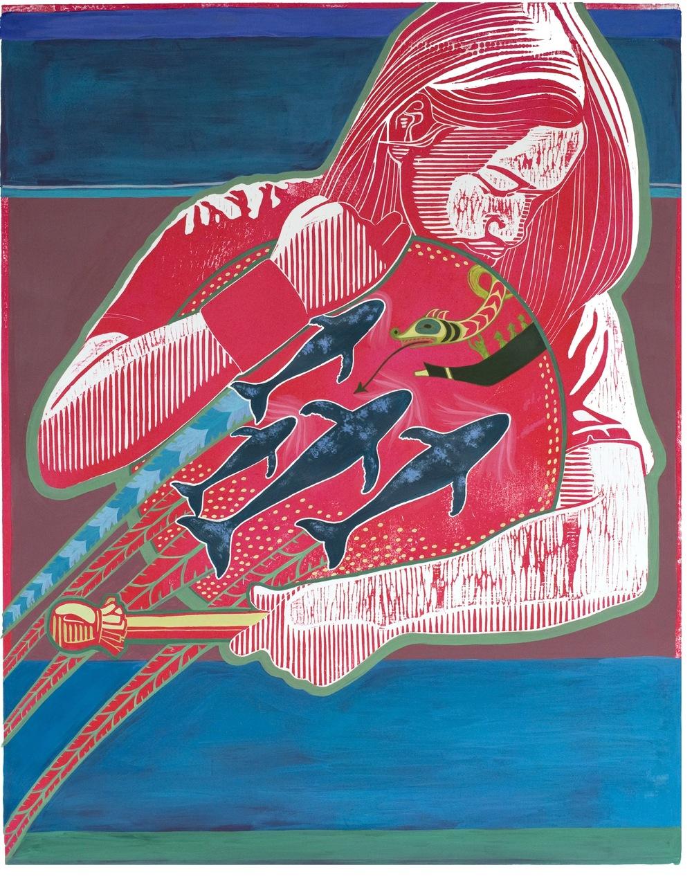 Whale Fest Print .jpg