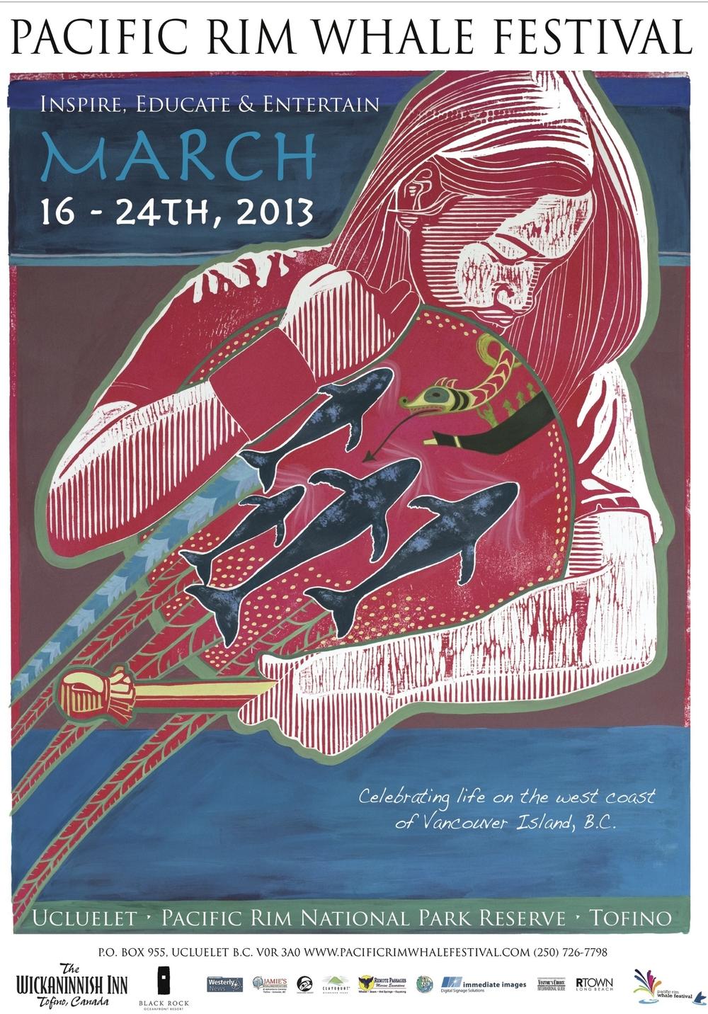 2013 Poster Print.jpg