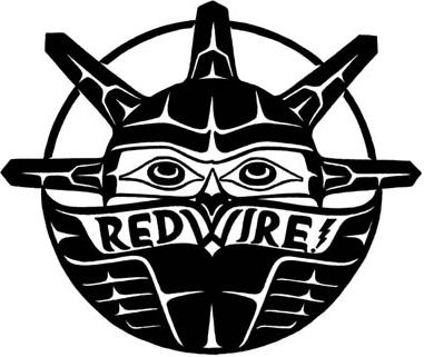 Redwire Magazine