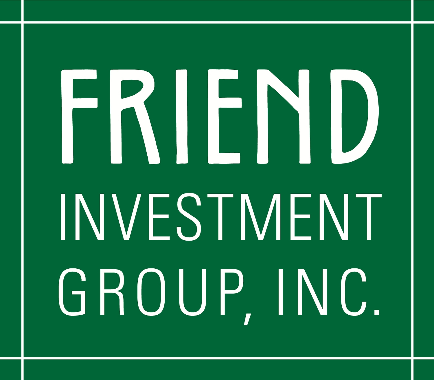 Friend Investment Group, Inc.