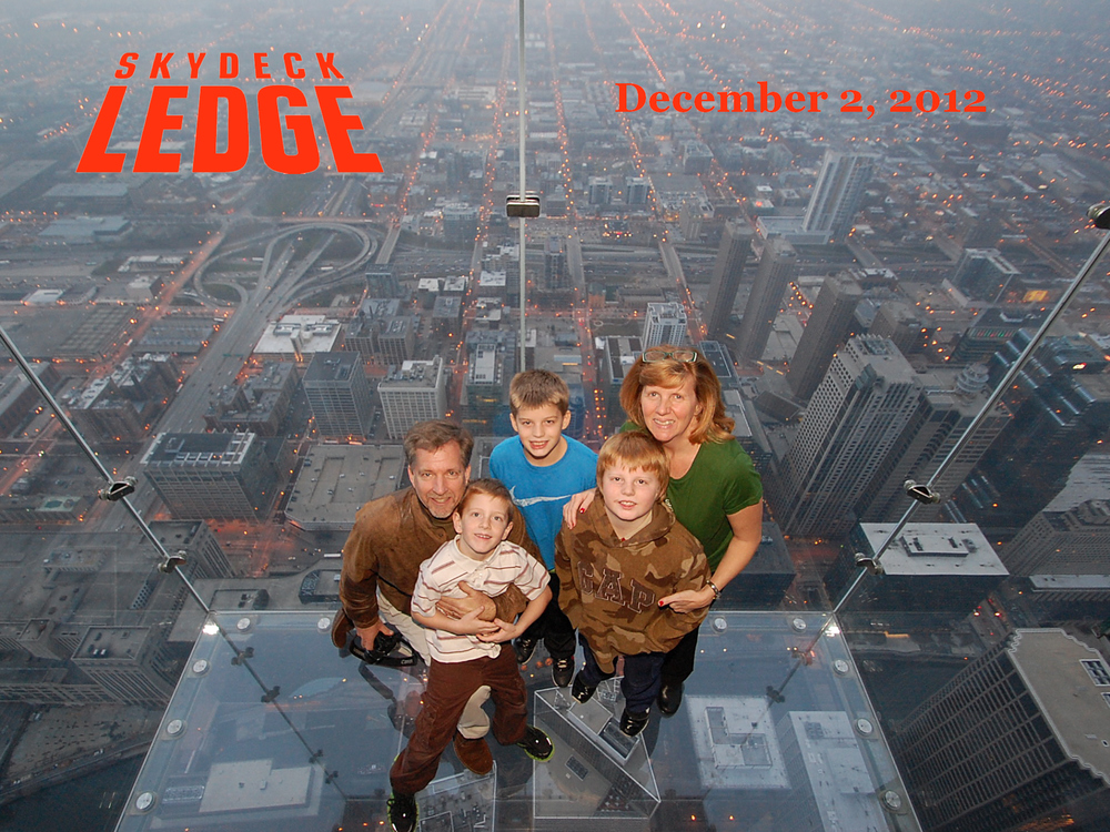 Willis Sears Skydeck Friend Family.jpg