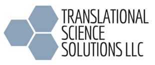 Translational Science Solutions