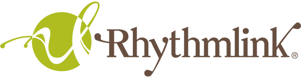 Rhythmlink_Logo_Color_Transparent.png
