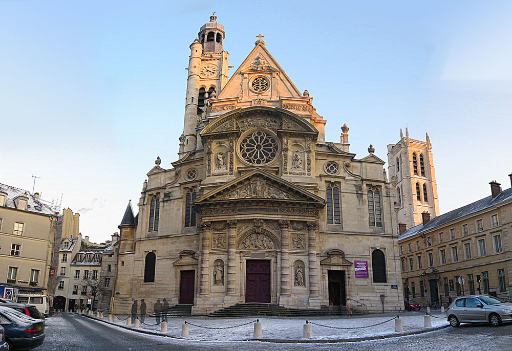 x-Eglise-St-Etienne-du-Mont.jpg
